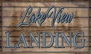Lake View Landing